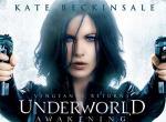 Underworld 5: Drehstart in Prag