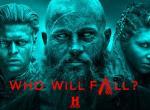 Vikings: Trailer und Startdatum der 5. Staffel
