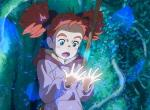 Anime-Kritik zu Mary und die Blume der Hexen: Der Geist von Studio Ghibli lebt weiter
