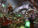 Total War: Warhammer 2 – Viertes Volk vorgestellt