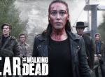 Fear the Walking Dead: Trailer zur 5. Staffel veröffentlicht