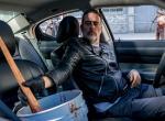 The Boys: Showrunner Eric Kripke wünscht sich Jeffrey Dean Morgan für Staffel 3