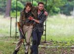 Kritik zu The Walking Dead 8.03: Monsters