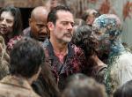 The Walking Dead: Neuer Trailer zu Staffel 8.2