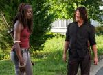 The Walking Dead 8.08: Kritik des Midseason-Finales