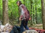 The Walking Dead: Showrunner Scott M. Gimple über das Finale von Staffel 8