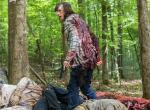 The Walking Dead: Showrunner Scott M. Gimple über das Finale von Staffel 8