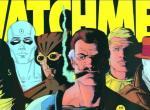 Watchmen: Produktion der HBO-Serie offiziell abgeschlossen