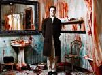 5 Zimmer, Küche, Sarg: Vampir-Komödie erhält Serienremake