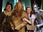 Emerald City: Zauberer-von-Oz-Serie wird wiederbelebt