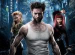 Wolverine - Weg des Kriegers Poster