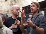Statt World War Z 2 macht David Fincher mit Mindhunter weiter