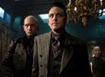 Kritik zu Gotham 4.04: The Demon's Head
