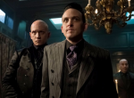 Szenenfoto aus Gotham 4.04: The Demon's Head