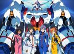 Die 10 besten Animes der Saison
