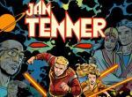 Jan Tenner: Neue Folgen erscheinen erst im Oktober