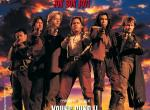Young Guns: Emilio Estevez soll an Teil 3 arbeiten