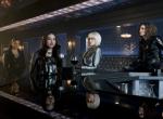 Szenenfoto aus Gotham 4.11: Queen takes Knight