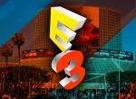 E3 2020: ESA sagt die Messe offiziell ab