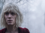 The Turning: Trailer zur Neuauflage des Horror-Klassikers