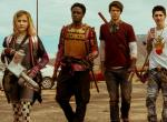 Daybreak: Neuer Trailer zur Netflix' Weltuntergangsserie