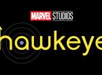 Hawkeye: Jeremy Renner verkündet Ende der Dreharbeiten